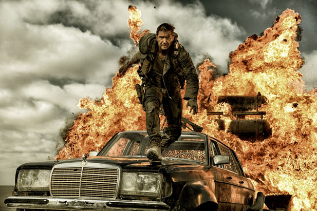 mad-max-fury-nowy.jpg