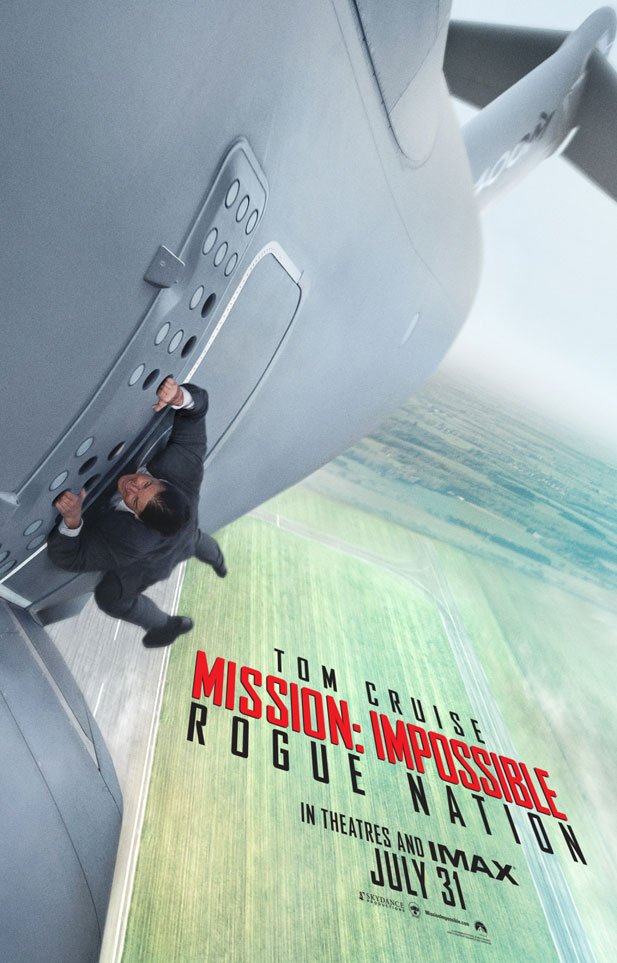 mission-impossible-5-PLAKAT.jpg