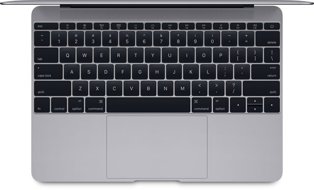 nowy-macbook-2.jpg