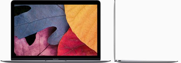 nowy-macbook-3.jpg