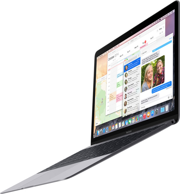 nowy-macbook-5.jpg