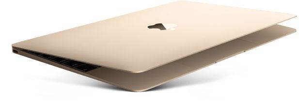 nowy-macbook.jpg