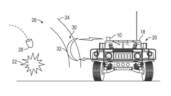 pole-silowe-patent.jpg