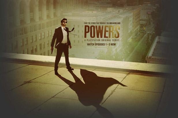 powers-serial.jpg