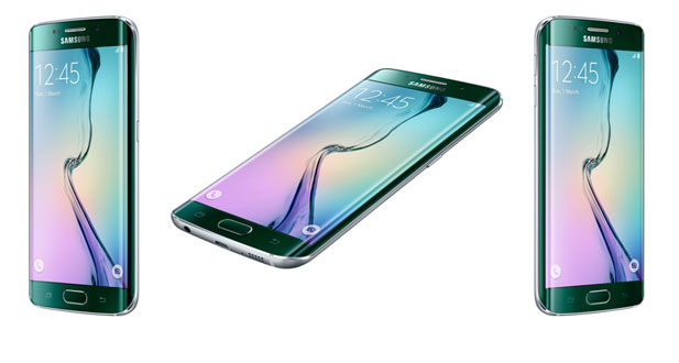 samsung-galaxy-6-edge.jpg