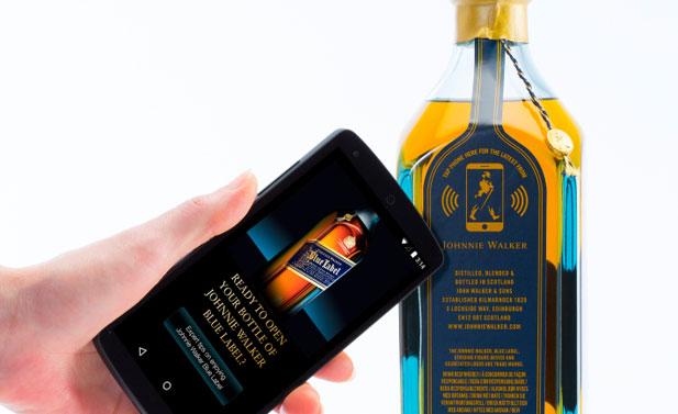 smart-whisky-otw.jpg