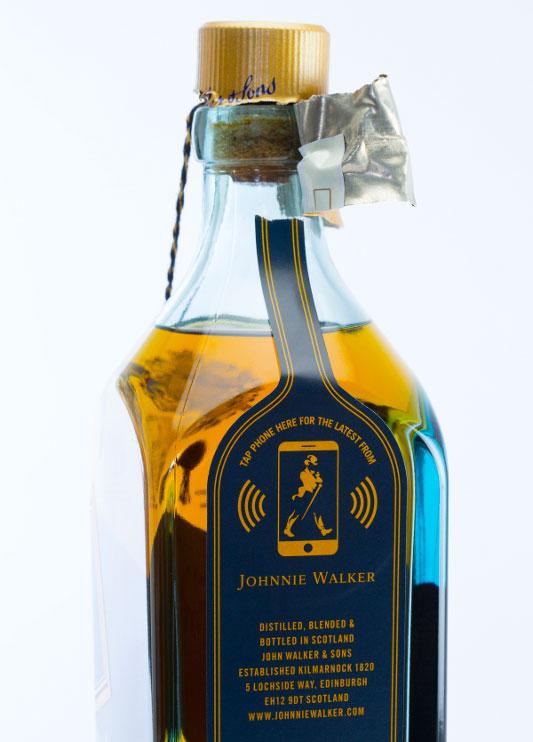 smart-whisky-sro.jpg