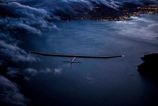solar-impulse-21.jpg