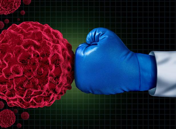 szczepionka-na-raka.jpg