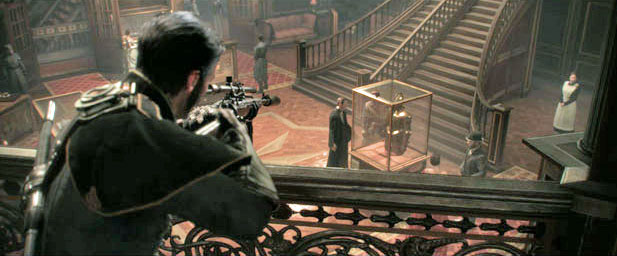 the-order-1886-screen-04-ps.jpg