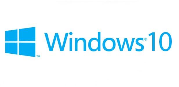windows_10_p.jpg
