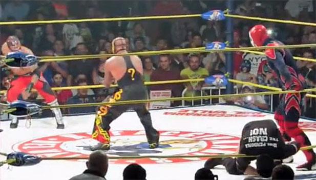 wrestling-śmierć.jpg