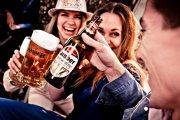 Po Godzinach piwo Altbier