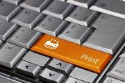 Ile kartek potrzeba, by wydrukować Internet?