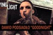 Dawid Podsiadło nagrywa dla gry Dying Light