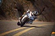 Ride - gra dla fanów dwóch kółek