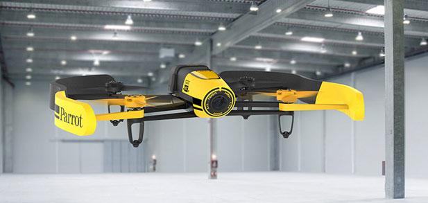 2.2.parrot-bebop-drone.jpg