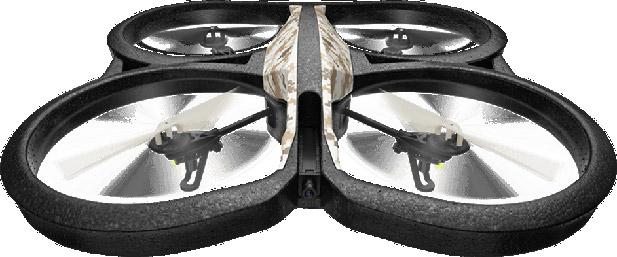 3.2.drone_sand.jpg