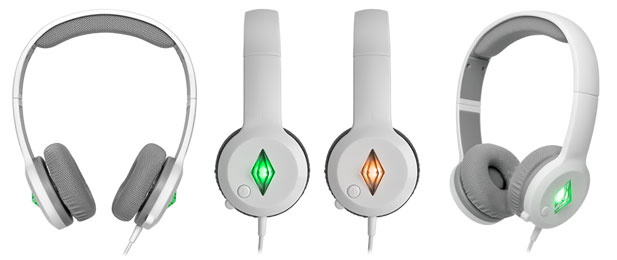 agito_headset-the-sims-4-SS.jpg