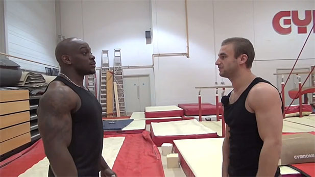 bodybuilder-gimnastyk.jpg