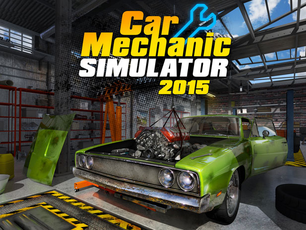 Car-Mechanic-Simulator-2015.jpg
