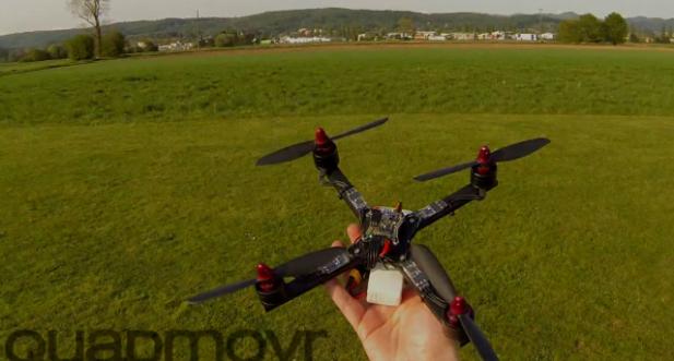 dronik.png