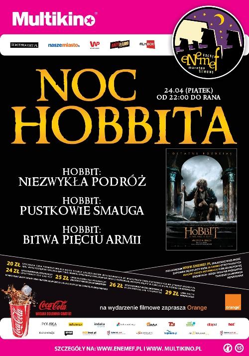 ENEMEF_Noc Hobbita_PLAKAT.jpg