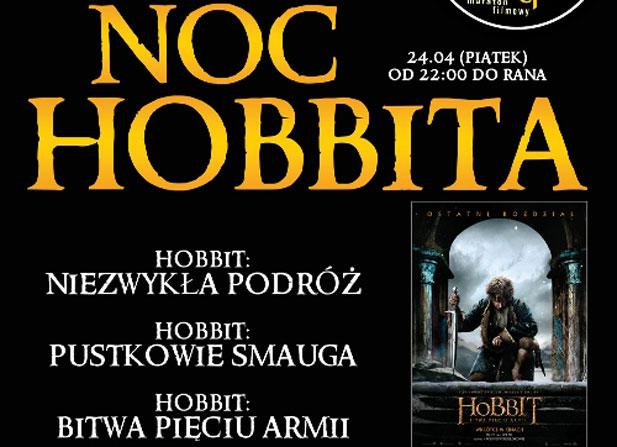 ENEMEF_Noc-Hobbita_PLAKAT.jpg