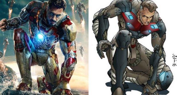 Iron_Man_film_Radix.jpg