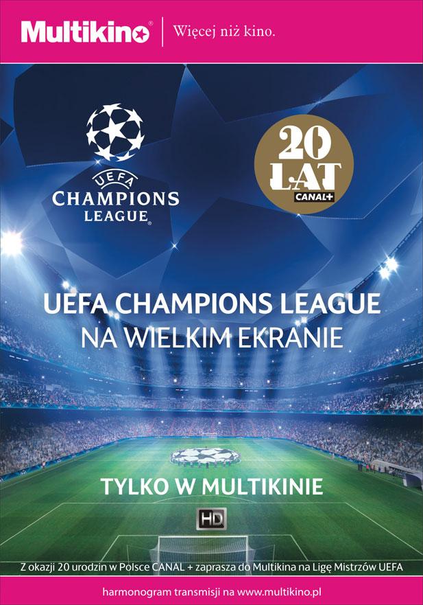 Liga-Mistrzów-UEFA-na-wielk.jpg