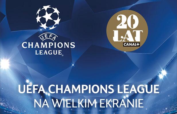 Liga-Mistrzów-UEFA--otw.jpg