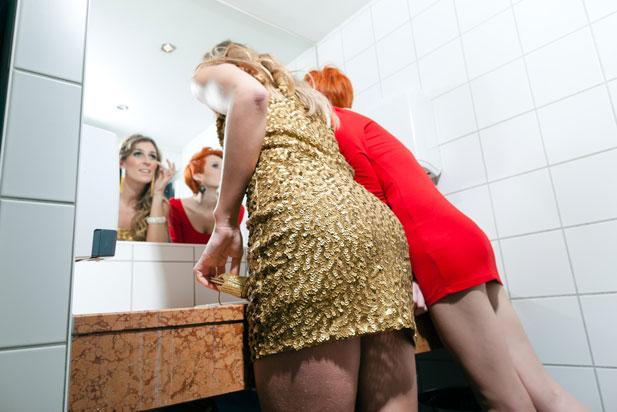 lustro-toaleta.jpg