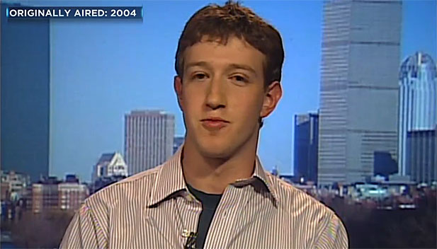 mark-zuckerberg-2004.jpg