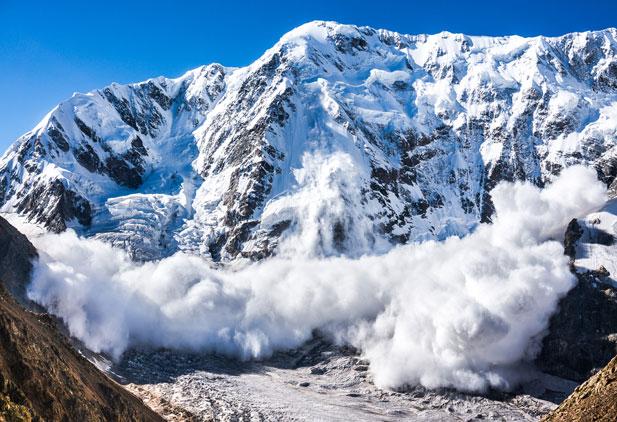 nepal-lawina.jpg