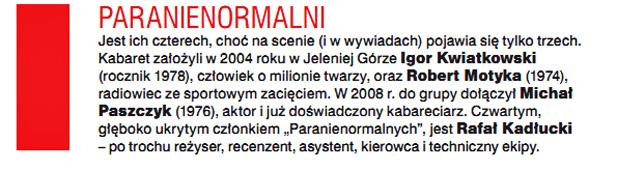 paranienormalni_ramka2.jpg