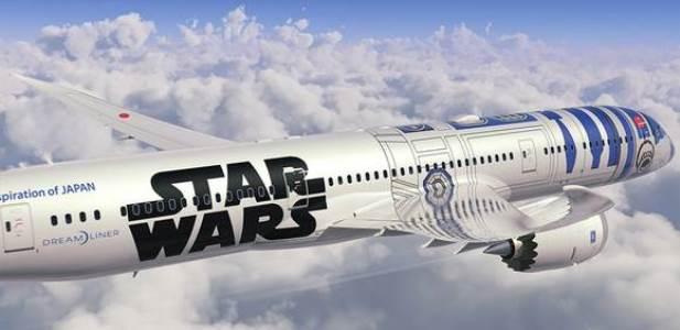 samolot star wars.jpg