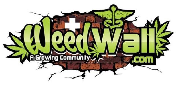 weedwall_logo.jpg