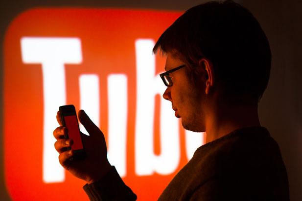 youtube-hack.jpg