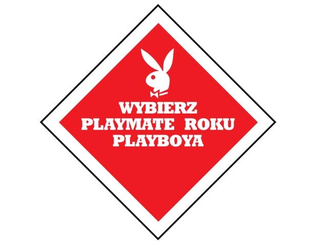 ZNACZEK PLAYMATE R.jpg