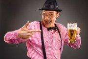9 wkrętów piwnych