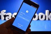 Co mówi o tobie twój profil na Facebooku?
