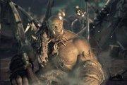 Warcraft powraca!