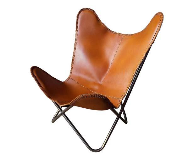 545_Fotel Saddle, 1399 zł, www.westwing.pl.jpg