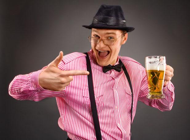 9-pranków-piwnych.jpg
