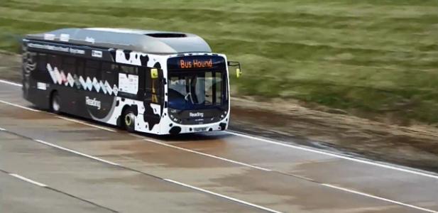 autobus ekobus.png