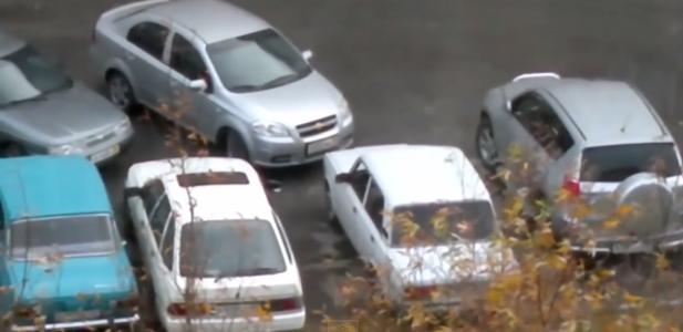 blokada na parkingu.png
