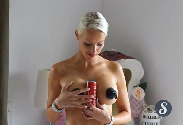 boobs-challenge.jpg