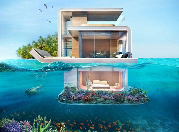 floating-seahorse-otw.jpg