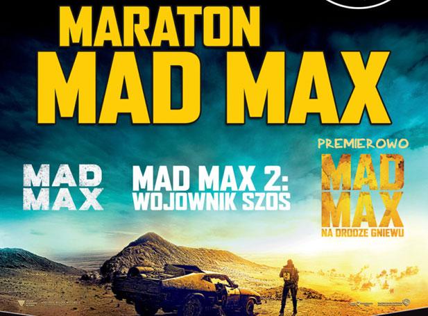 mad-max-otw.jpg