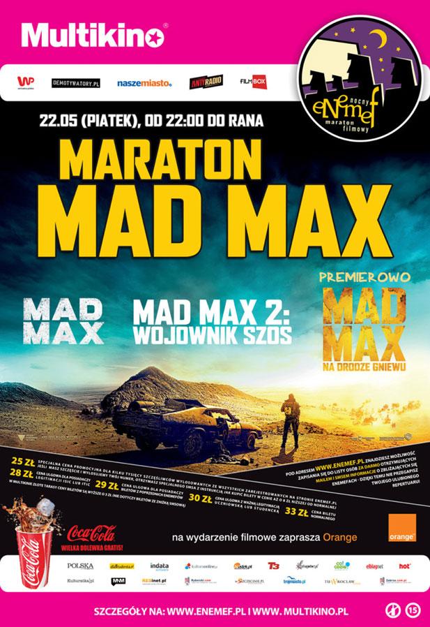 mad-max-plakat.jpg